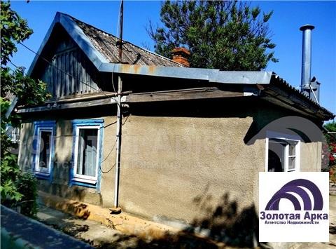 Продажа дома, Холмская, Абинский район, Ул. Лысова