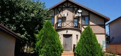 Продажа дома, Краснодар, Саянская улица