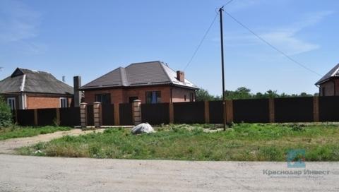 Продажа дома, Краснодар, Улица Корсунская