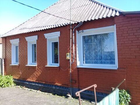 Продажа дома, Журавлевка, Белгородский район, Ул. Свердлова