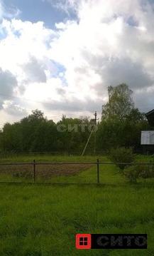 Продажа участка, Батран, Череповецкий район