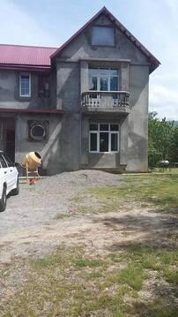 Продажа дома, Сочи, Ул. Абрикосовая
