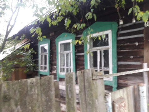 Продажа дома, Нытва, Нытвенский район, Ул. Комарова