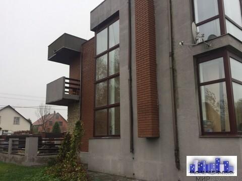 Дом 152м на уч 12 соток ИЖС в д. Бедово