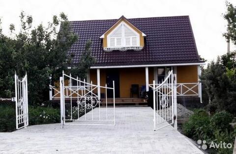 Продажа дома, Белгородский район, Пер.Лесной