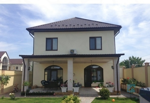 Продажа дома, Краснодар, Узорная улица