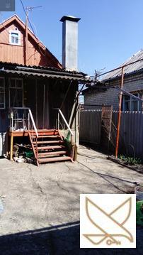 Аренда дома, Пятигорск, Ул. Школьная