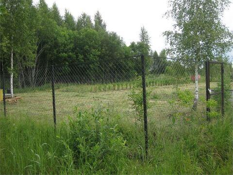 Продажа участка, Новоселки (Малаховский с/о), Заокский район