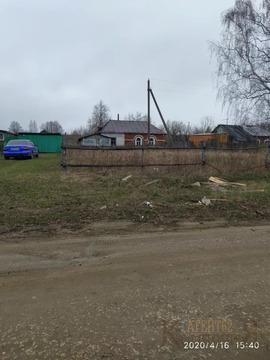 Продажа дома, Бутырки, Приморский район, Центральная