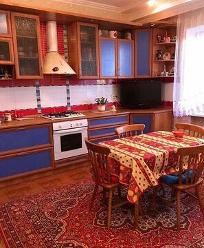 Продажа дома, Краснодар, Ул. Первомайская