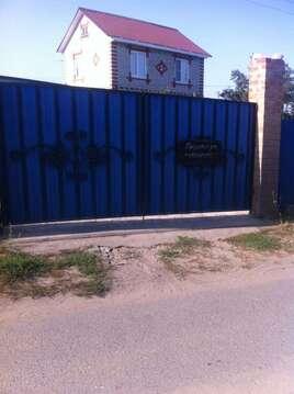 Продажа дома, Анпиловка, Старооскольский район, Малявинская