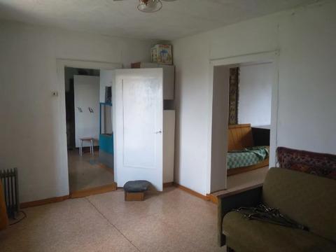 Продается дом В С. скала. купить недвижимость В колыванском районе.