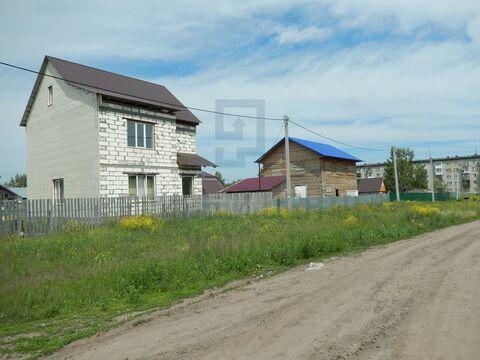 Продажа дома, Новосибирск, Ул. Мошковская