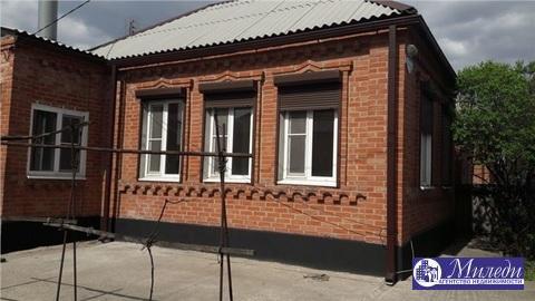 Продажа дома, Батайск, Ул. Армавирская