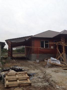 Продам дом в районе улицы Орлова