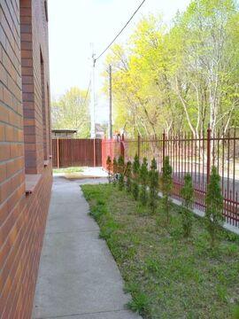 Продажа дома СНТ в Калининграде