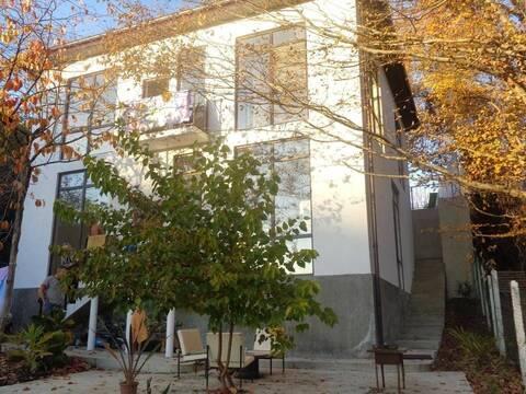 Продажа дома, Сочи, Улица Механизаторов