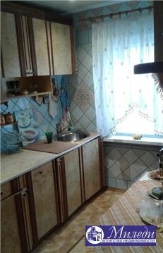 Продажа дома, Батайск, Ул. Тельмана