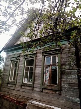 Продажа дома, Балаково, Металлистов 1-й пер.