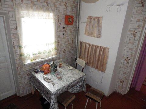 Продам дом по улице Бехтерева, д. 2