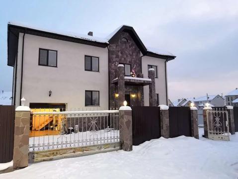 Продажа дома, Пермь, Ул. Северная