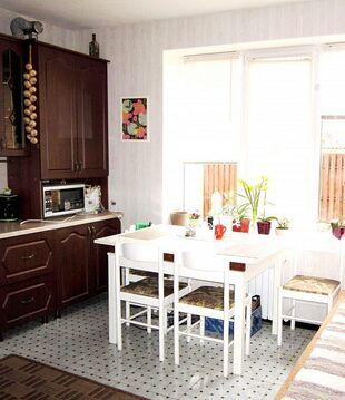 Продается дом г Краснодар, ул Кореновская, д 51