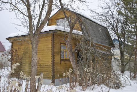 Дача в д.Терентьево 60 кв.м, с/у в доме.