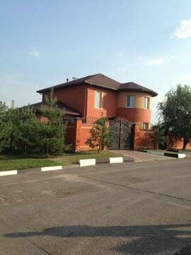 Продажа дома, Маслова Пристань, Шебекинский район, Ул. Морская