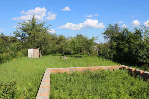 Продажа участка, Орел, Орловский район