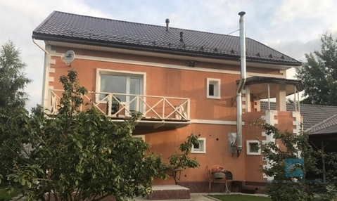 Продажа дома, Краснодар, 3-я Трудовая улица