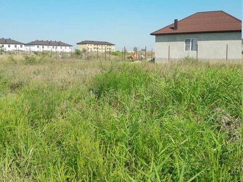 Продается земельный участок Респ Адыгея, Тахтамукайский р-н, хутор .