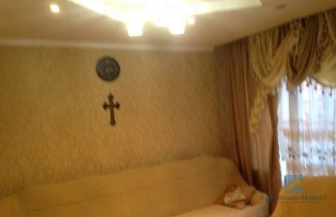 Продажа дома, Краснодар, 3-я Первомайская улица