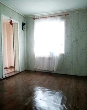 Продается часть 1-этажного дома, Северный район