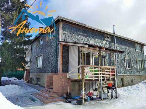 Жилой дом 353, 1кв.м. в городе Белоусово, Калужская область.