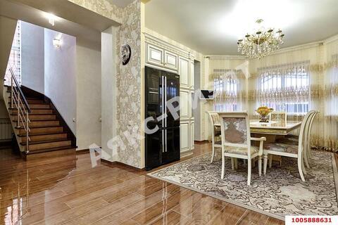 Продажа дома, Краснодар, Геодезическая