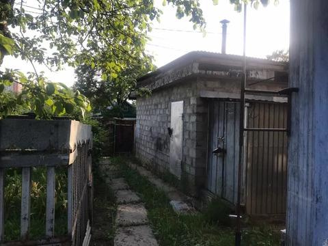 Продажа дома, Щелково, Щелковский район, Ул. Заречная