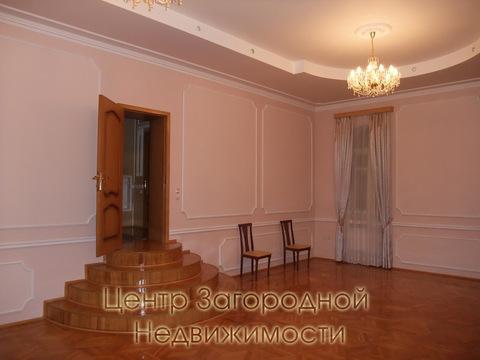 Дом, Каширское ш, 3 км от МКАД, Мамоново д. (Ленинский р-н), .