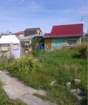 Продажа дома, Тюмень, Тер. СНТ Энергия
