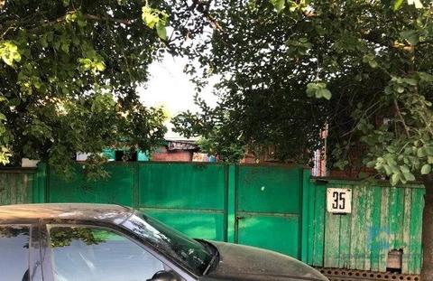 Продажа дома, Краснодар, Проезд 4-й Сафонова
