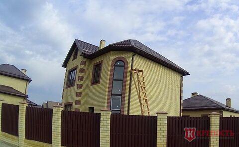 Продажа дома, Краснодар