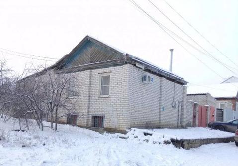 Продажа дома, Волгоград, Ул. Мариновская