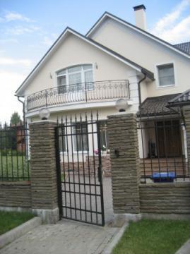 Предлагаю дом по Новой риге ДНП Спутник