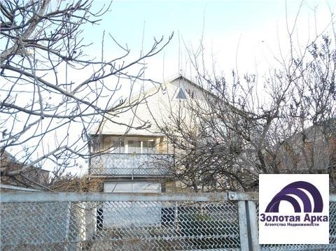 Продажа дома, Ахтырский, Абинский район, Ул. Широкая