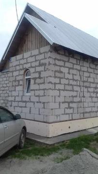 Аренда дома, Толмачево, Новосибирский район, Радужная