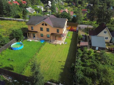 Продажа дома, Александровская, Ул. Зеленая
