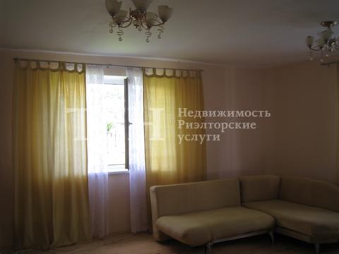Дом, Сергиево-Посадский район, ул Центральная