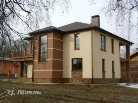 Продается дом, Ямонтово д.