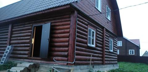 Продается 2х этажный дом 150 кв.м. на участке 13.2 сотки