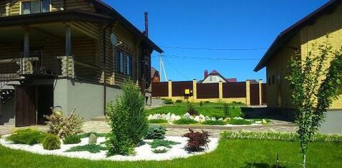 Продажа дома, Белгород, Князя Шереметева переулок