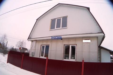 Продажа дома, Иглино, Иглинский район, Ул. Пирогова